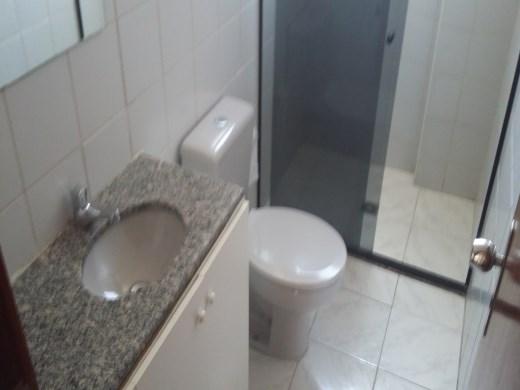 Foto 6 apartamento 3 quartos luxemburgo - cod: 2545
