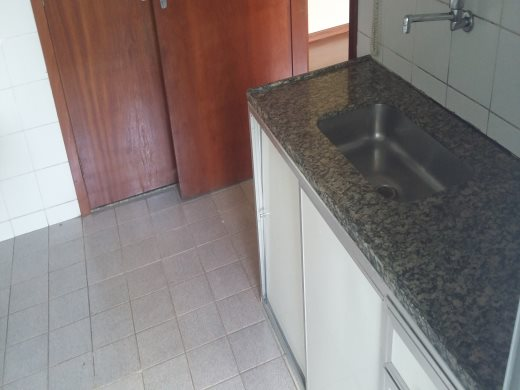 Foto 7 apartamento 3 quartos luxemburgo - cod: 2545