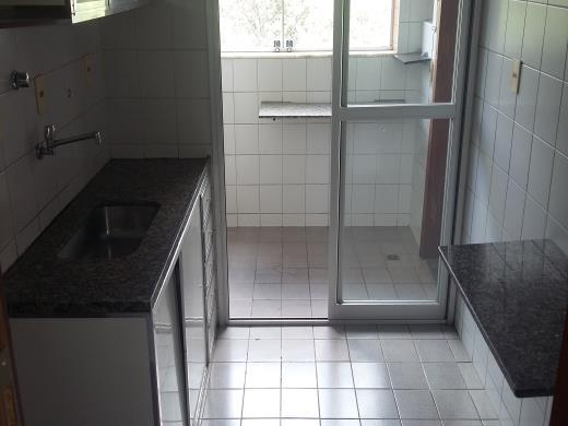 Foto 8 apartamento 3 quartos luxemburgo - cod: 2545