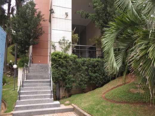 Foto 13 apartamento 3 quartos luxemburgo - cod: 2545