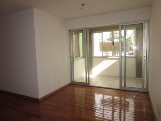 Foto 1 apartamento 4 quartos buritis - cod: 2548