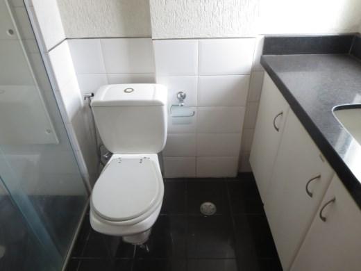 Foto 2 apartamento 4 quartos buritis - cod: 2548