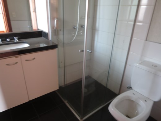 Foto 3 apartamento 4 quartos buritis - cod: 2548