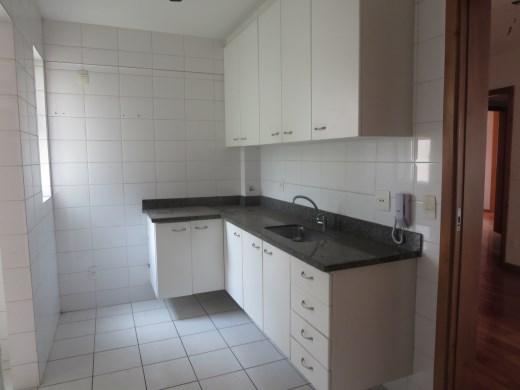 Foto 4 apartamento 4 quartos buritis - cod: 2548