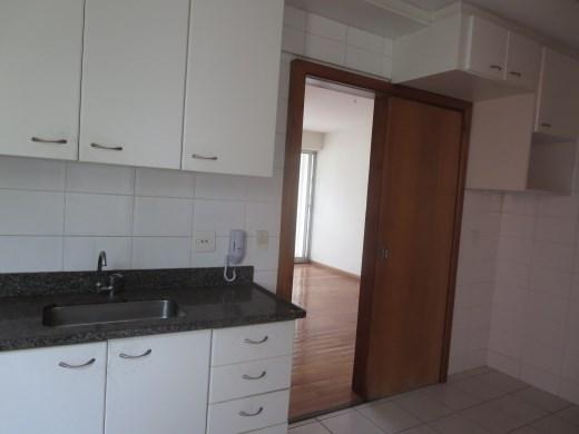 Foto 5 apartamento 4 quartos buritis - cod: 2548