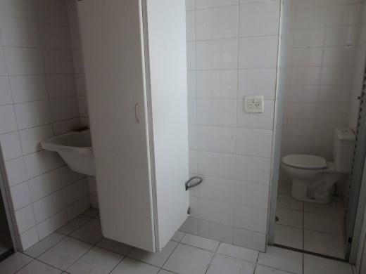 Foto 6 apartamento 4 quartos buritis - cod: 2548