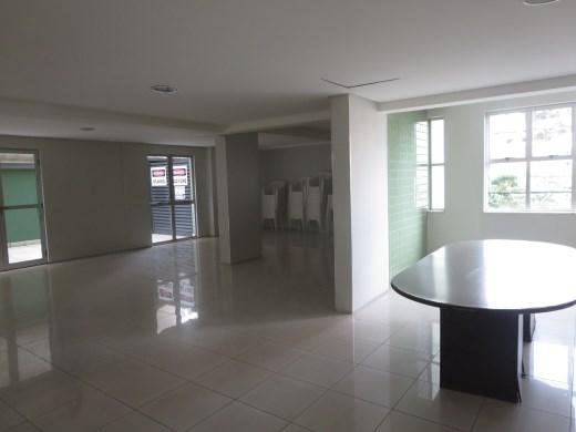 Foto 7 apartamento 4 quartos buritis - cod: 2548