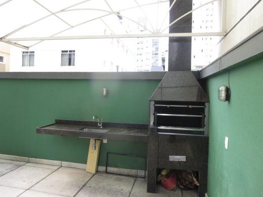 Foto 9 apartamento 4 quartos buritis - cod: 2548