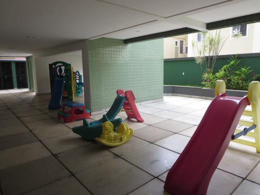 Foto 10 apartamento 4 quartos buritis - cod: 2548