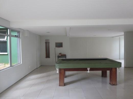 Foto 11 apartamento 4 quartos buritis - cod: 2548
