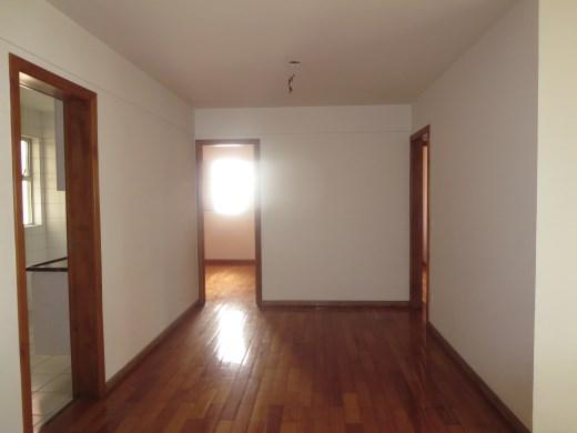 Foto 12 apartamento 4 quartos buritis - cod: 2548