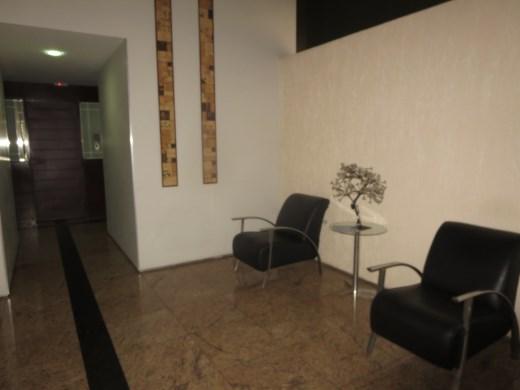 Foto 13 apartamento 4 quartos buritis - cod: 2548