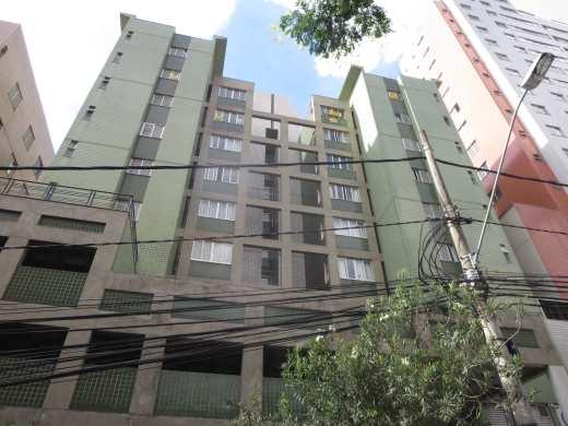 Foto 14 apartamento 4 quartos buritis - cod: 2548