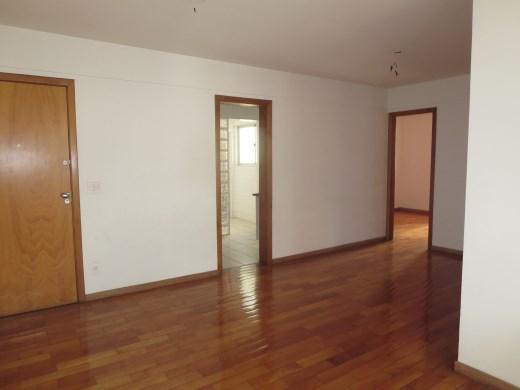 Foto 15 apartamento 4 quartos buritis - cod: 2548