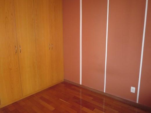 Foto 16 apartamento 4 quartos buritis - cod: 2548