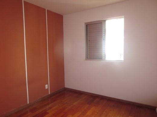 Foto 17 apartamento 4 quartos buritis - cod: 2548