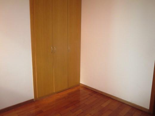 Foto 18 apartamento 4 quartos buritis - cod: 2548