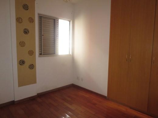 Foto 19 apartamento 4 quartos buritis - cod: 2548