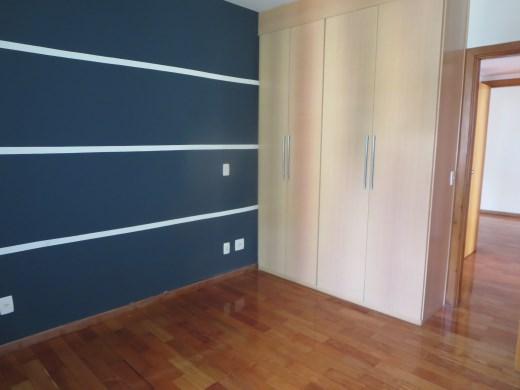 Foto 20 apartamento 4 quartos buritis - cod: 2548