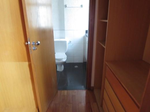 Foto 21 apartamento 4 quartos buritis - cod: 2548