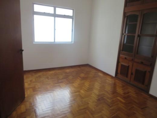 Foto 2 apartamento 4 quartos sion - cod: 2580