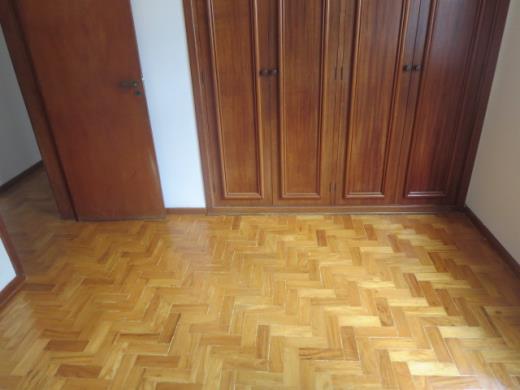 Foto 4 apartamento 4 quartos sion - cod: 2580