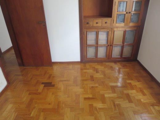 Foto 5 apartamento 4 quartos sion - cod: 2580