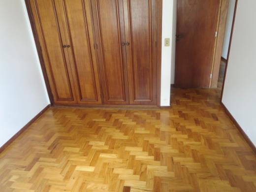 Foto 6 apartamento 4 quartos sion - cod: 2580