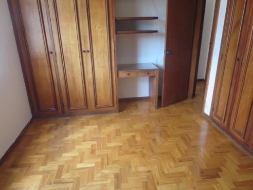 Foto 7 apartamento 4 quartos sion - cod: 2580