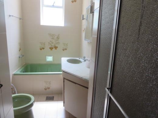 Foto 8 apartamento 4 quartos sion - cod: 2580