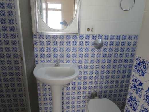 Foto 9 apartamento 4 quartos sion - cod: 2580