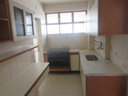 Foto 10 apartamento 4 quartos sion - cod: 2580