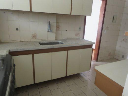 Foto 11 apartamento 4 quartos sion - cod: 2580