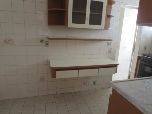 Foto 12 apartamento 4 quartos sion - cod: 2580
