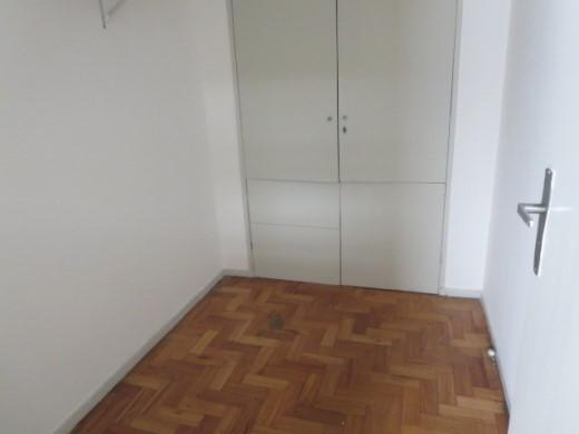 Foto 14 apartamento 4 quartos sion - cod: 2580