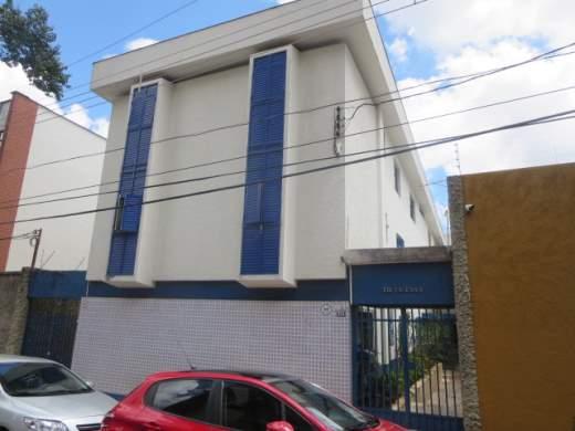 Foto 16 apartamento 4 quartos sion - cod: 2580