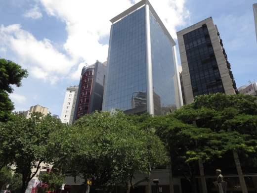 Foto 1 andarfuncionarios - cod: 2644