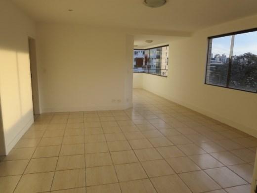 Foto 1 apartamento 3 quartos buritis - cod: 2645