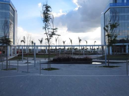 Foto 11 salaestoril - cod: 2663
