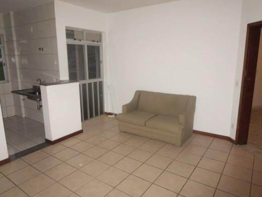 Foto 1 apartamento 2 quartos buritis - cod: 2669