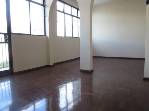 Foto 1 apartamento 3 quartos sao pedro - cod: 2683