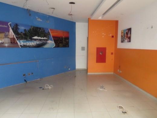 Foto 1 lojacidade jardim - cod: 2751