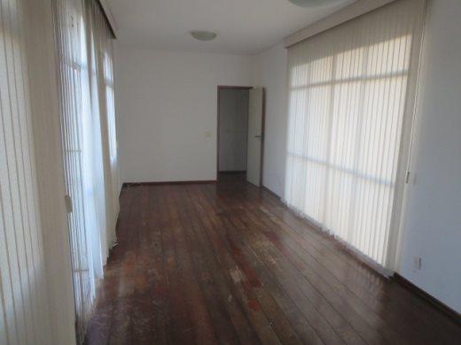Foto 1 apartamento 2 quartos jardim america - cod: 2766