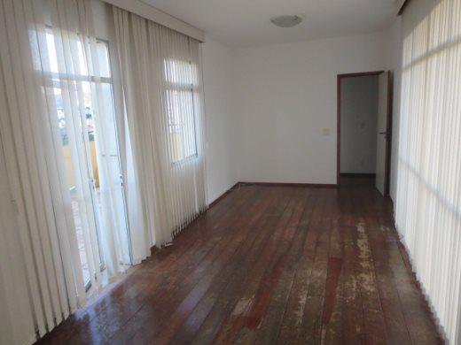 Foto 2 apartamento 2 quartos jardim america - cod: 2766