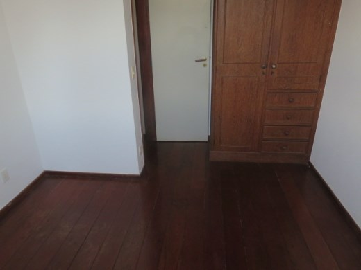 Foto 4 apartamento 2 quartos jardim america - cod: 2766