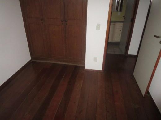 Foto 5 apartamento 2 quartos jardim america - cod: 2766