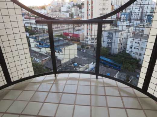 Foto 7 apartamento 2 quartos jardim america - cod: 2766