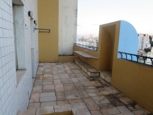 Foto 8 apartamento 2 quartos jardim america - cod: 2766