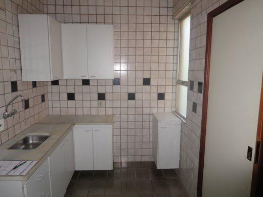 Foto 12 apartamento 2 quartos jardim america - cod: 2766