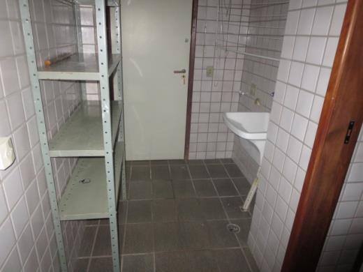 Foto 13 apartamento 2 quartos jardim america - cod: 2766